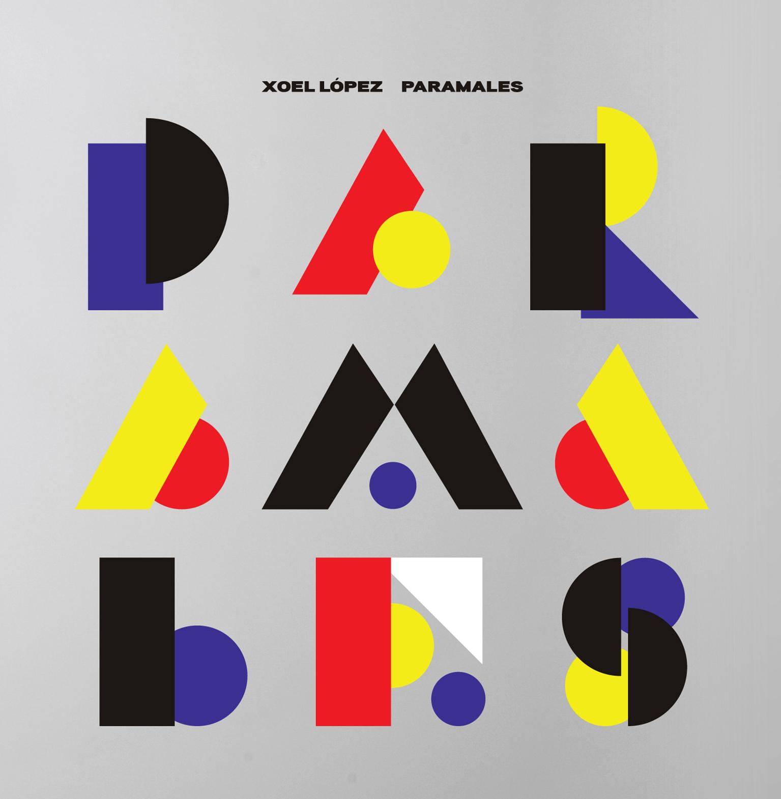 paramales-xoel-lopez-indie-indielogia-yo-solo-queria-que-me-llevaras-a-bailar