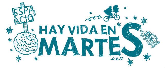 Hay_vida_en_martes-1