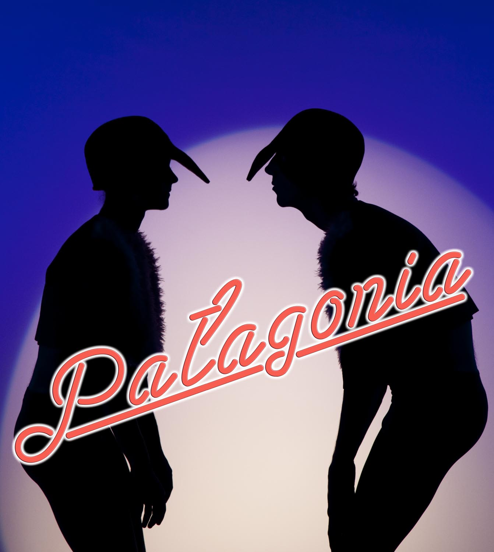 flyer patagonia1b
