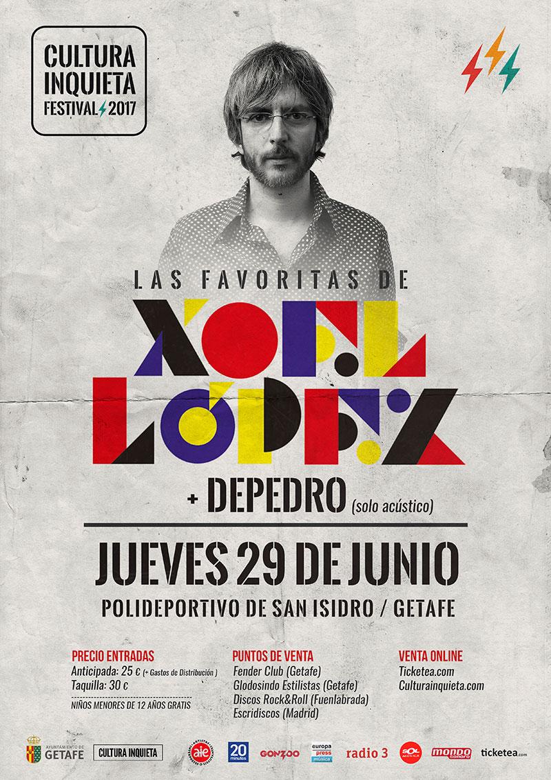 Cartel-Xoel-Lopez-Depedro-web-Cultura Inquieta